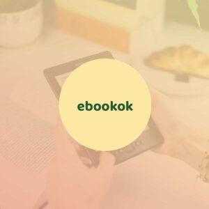 Ebookok